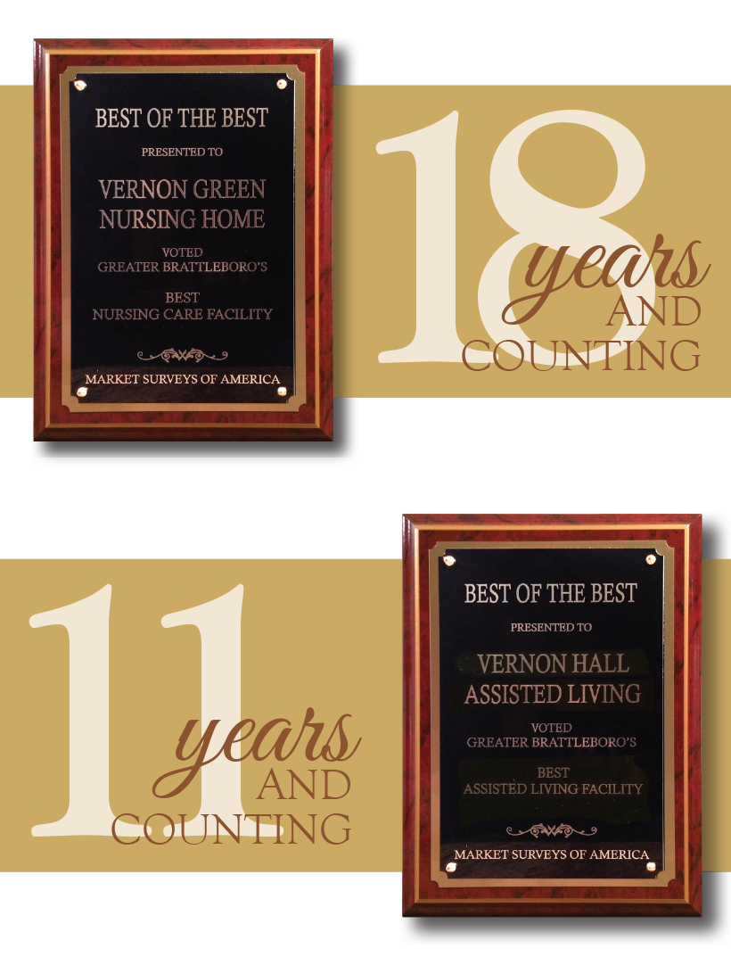 2018 Plaque Graphics 11 18